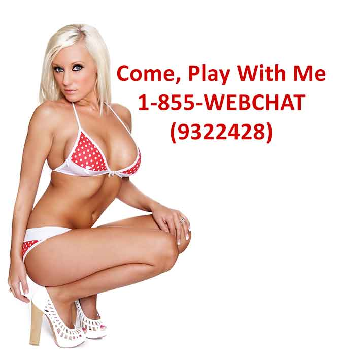 free adult chat numbers